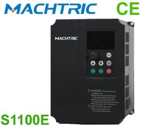 S1100 E 0.4kw-600kw Frequency Inverter (S1100E) pictures & photos