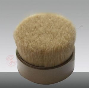 Chungking Double Boiled Bristles 60%-90% Tops