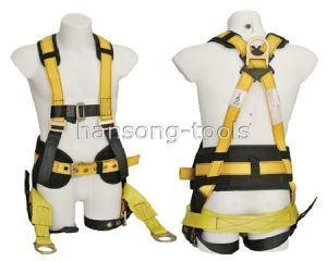 Safety Harness (SD-119) pictures & photos