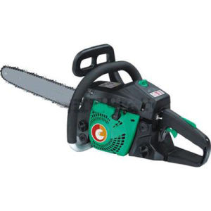 Chain Saw, Chainsaw, Forest Saw for Wooden Cutter pictures & photos