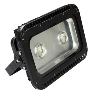 100W/120W LED Spot Light (BJ-T046)