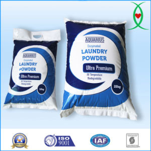 2016 Hot Sale Washing Laundry Detergent Powder pictures & photos