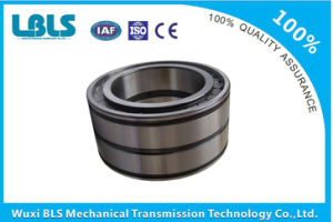 Hot Sell SKF Single Row Cylindrical Roller Precision Bearing