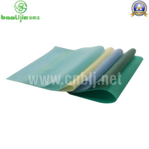 China Manufacturer Supply 100% PP Spunbond Nonwoven Fabric pictures & photos