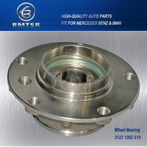 Auto Front Wheel Hub Bearing for BMW E38 pictures & photos
