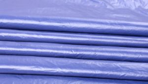 400t Nylon Fabric for Garment