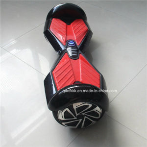 Two Wheels Self Balancing Scooter 2 Wheel Self Balance Hover Board Electric Skateboard (Factory OEM/Drop shipping)
