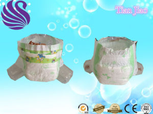 Sunny Baby Diaper with Super Soft Best Quality Cheap Price pictures & photos