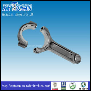 I Beam Racing Connecting Rod Used for Toyota 5e pictures & photos