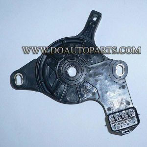 Stall Switch for Cheverolet/Daewoo 93742966 pictures & photos