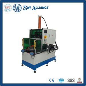 SMT-Zj160 Stator End Forming Machine