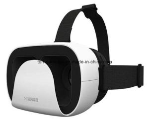 2016 New Product Virtual Reality Headset