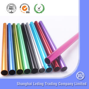 China 7001 Aviation Aluminum Rods 1-2 Person Tent Rod u0026 Tent Pole - China Aluminum Tent Pole Flexible Tent Pole : aluminum tent pole - afamca.org