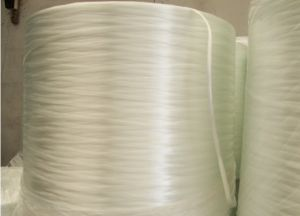 E-Glass Spray up Roving/E-Glass Muti-End Roving/Direct Roving pictures & photos