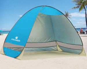 Wholesale Cheap Camping Outdoor Fishing Tent pictures & photos
