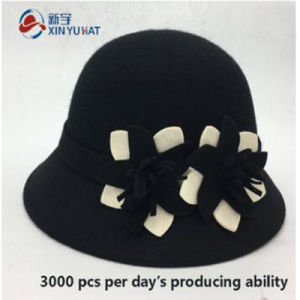 f496851cbb4619 China Felt Bucket Hat, Felt Bucket Hat Manufacturers, Suppliers, Price |  Made-in-China.com
