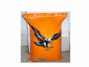 Economical Concentrated Quality Laundry Detergent Powder pictures & photos