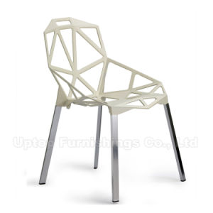 China Wholesale Konstantin Grcic Replica Magis Chair One (SP-UC237 ...