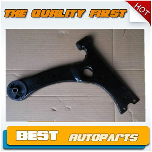 Zre122 Front Suspension Lower Arm for Toyota Corolla