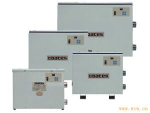Swimming Pool Electric Heaters (H-600)