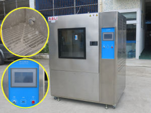 Dust Test Sand Chamber/Climate Test Chamber/Sand Blasting Chamber pictures & photos