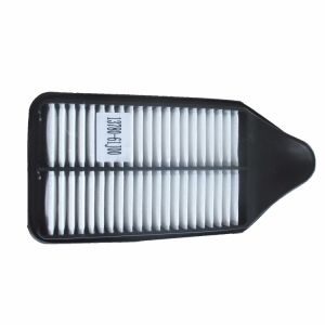 High Performance Cars Engine Air Filter Element 13780-61j00
