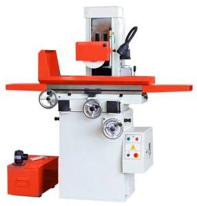 china gd 618 manual surface grinder universal tool grinder tool rh made in china com reid 618 surface grinder manual elliott 618 surface grinder manual
