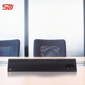 Sm600c/Sm600d Conference Array Type Microphone System