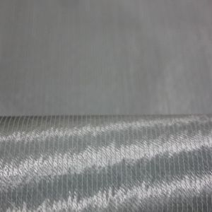 Fiberglass Fabric, Double Biaxial Fabric, Triaxial Fabrics, Roving Fabric, Quadraxial Fabric, Fibergalss Infusion Fabrics pictures & photos