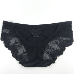 bc33d5bf0662 Wholesale Ladies Panty Briefs, Wholesale Ladies Panty Briefs Manufacturers  & Suppliers | Made-in-China.com