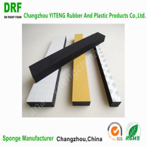 Good Quality EVA Foam Strip for Sealing Thermal Insulation pictures & photos