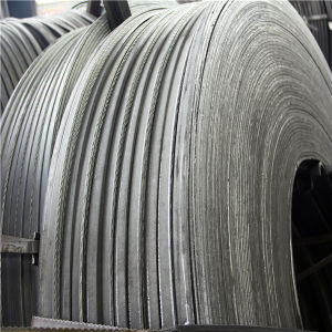 High Tensile Q195-Q235 Ms Low Carbon Steel Strips pictures & photos