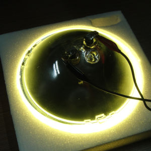 PAR56 LED Lamp 40W (LP09-PAR56LA40) LED Underwater Lamp