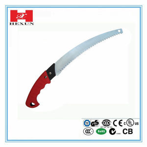 High Quality Foldable Garden Tools Garden Saw