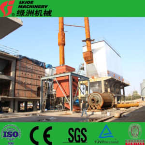 The Paper Faced Gypsum Wallboard Machine pictures & photos