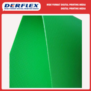 Various Classical Quality PVC Tarpaulin Fabric for Curtains
