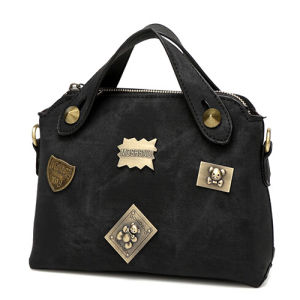 New Designer Handbag Matting Women Bag Fashion Bag (XP1533) pictures & photos