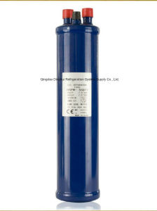 Oil Separator for Air Condition System pictures & photos
