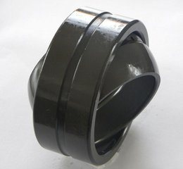 Ge20es 2RS Joint Bearing Internation Brands Supplied pictures & photos