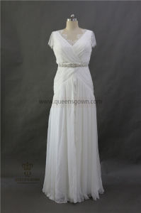 China Supplier Evening Dress Party Ball Prom Wedding Bridesmaid Dress