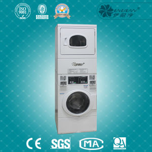 China Mini Washing Machine With Dryer For Sale China Washer And