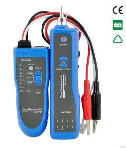 Tone Generator Probe Kit