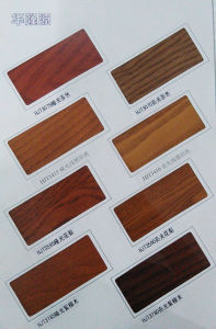 Wood Paint Colors For Furniture Images