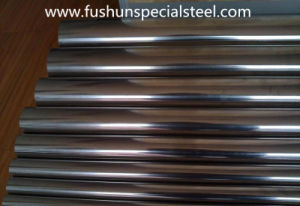 T1 Tool Steel - Tungsten High Speed Steel pictures & photos