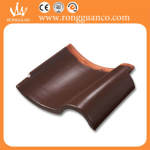 Cheap Price Roof Tile for Sale S Shape Tile (Y52) pictures & photos