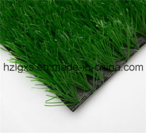 Artificial Grass, Artificial Turf for Sports pictures & photos