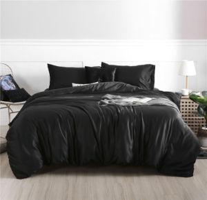 Wholesale Black Sets