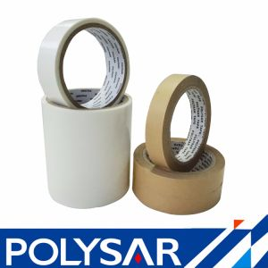 made in china kraft paper gummed tape kraft tape china transfer