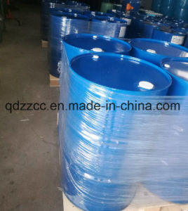 China Manufacture 100% Pure 50 100 350 1000 5000 12500 Cst Silicone Oil