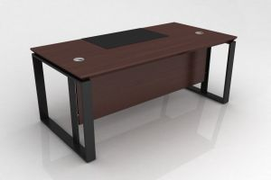 china wood modern executive office table office desk china office